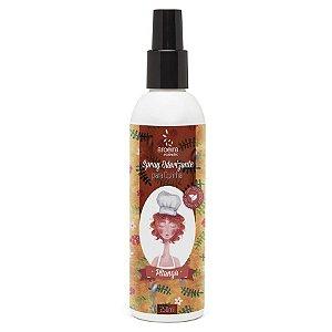 Spray Odorizante Aroeira Essências para cozinha - Pitanga
