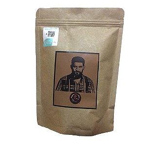 Café Topázio Fermentado Moído 250g