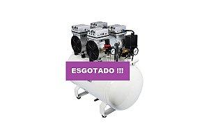 Compressor Odontológico - WOSON WOP-50
