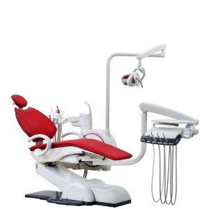 Consultório Odontológico WOVO