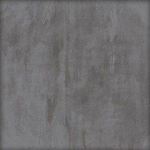 KIT 1-C - Cimento Queimado 18L + 1 Verniz Acrílico 18L - Cor Tradicional