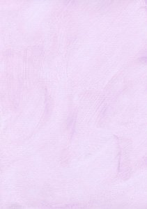 KIT 1-A - Cimento Queimado 900ml + Verniz Acrílico 900ml - Cor Casa da Vovó