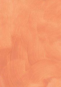 KIT 1-A - Cimento Queimado 900ml + Verniz Acrílico 900ml - Cor Terracota