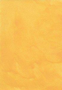KIT 1-A - Cimento Queimado 900ml + Verniz Acrílico 900ml - Cor Verão