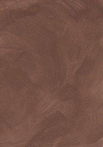 KIT 1-A - Cimento Queimado 900ml + Verniz Acrílico 900ml - Cor Café Expresso