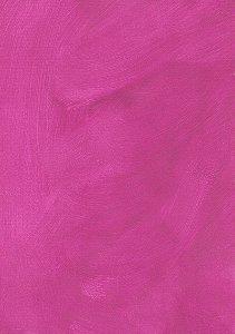 KIT 1-A - Cimento Queimado 900ml + Verniz Acrílico 900ml - Cor Framboesa