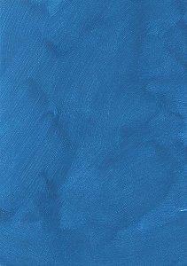 KIT 1-A - Cimento Queimado 900ml + Verniz Acrílico 900ml - Cor Nebulosa