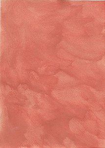 KIT 1-B - Cimento Queimado 3,6L  + 2 Verniz 900ml - Cor Marte