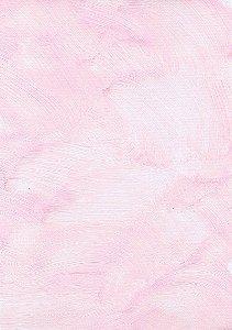 KIT 1-B - Cimento Queimado 3,6L  + 2 Verniz 900ml - Cor Rosa Antigo