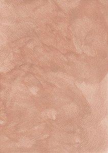 KIT 1-B - Cimento Queimado 3,6L  + 2 Verniz 900ml - Cor Toscana