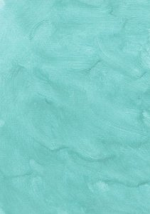 KIT 1-B - Cimento Queimado 3,6L  + 2 Verniz 900ml - Cor Turquesa