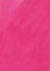 KIT 1-B - Cimento Queimado 3,6L  + 2 Verniz 900ml - Cor Amor