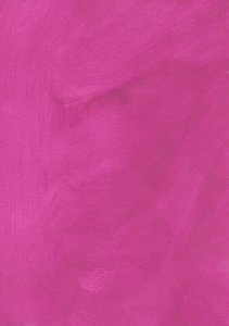 KIT 1-B - Cimento Queimado 3,6L  + 2 Verniz 900ml - Cor Framboesa