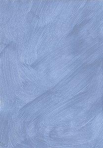 KIT 1-C - Cimento Queimado 18L + 2 Verniz Acrílico 3,6L - Cor Jeans Estonado