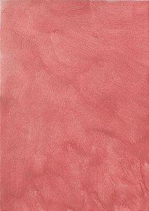 KIT 1-C - Cimento Queimado 18L + 2 Verniz Acrílico 3,6L - Cor Outono