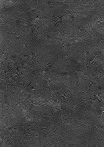 KIT 1-C - Cimento Queimado 18L + 1 Verniz Acrílico 18L - Buraco Negro