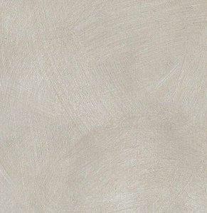 KIT 1-A - Cimento Queimado 900ml (+ Claro) + Verniz Acrílico 900ml