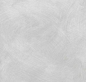 Cimento Queimado GAROA Textura Cromanil 900 ml - GRÁTIS APLICADOR