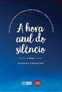 A Hora Azul do Silêncio