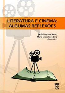 Literatura e cinema: algumas reflexões