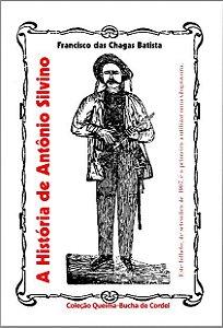 A história de Antonio Silvino