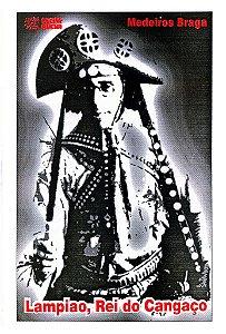 Lampião, rei do cangaço