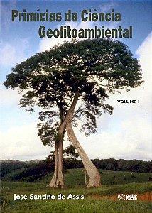 Primícias da Ciência Geofitoambiental