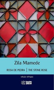 Rosa de pedra | the stone rose