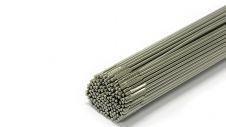 Vareta Tig Aws 308-l 3,25 Mm. Novametal Embalagem Com 1 Kg
