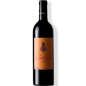 Vinho Cartuxa Évora Colheita - Tinto - 750ml