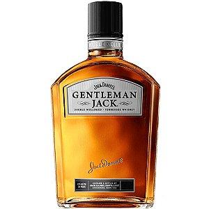 Whisky Jack Daniels Gentleman Jack - 1000ml