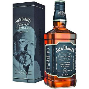 Whisky Jack Daniels Nº5 Master Distiller - 700ml
