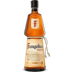 Licor Frangelico - 700ml