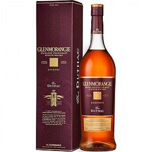 Whisky Glenmorangie The Duthac - Single Malt - 1000ml