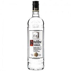 Vodka Ketel One - 1000ml