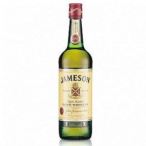 Whisky Jameson - Irish Whisky - 1000ml