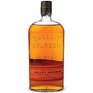 Whisky Bulleit - Bourbon - 750ml