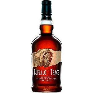 Whisky Buffalo Trace - Bourbon - 750ml