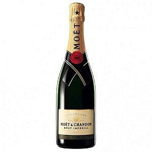Champagne Moet Chandon Brut Impérial - 750ml