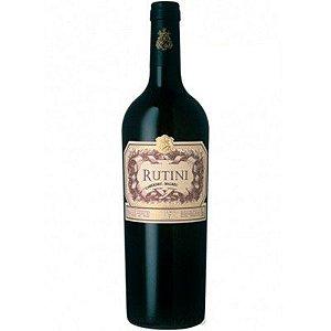 Vinho Rutini Cabernet Malbec - Tinto - 750ml
