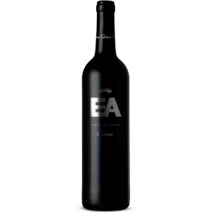 Vinho EA Cartuxa Reserva - Tinto - 750ml