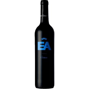 Vinho EA Cartuxa - Tinto - 750ml