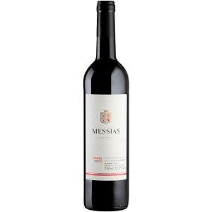 Vinho Messias - Tinto - 750ml