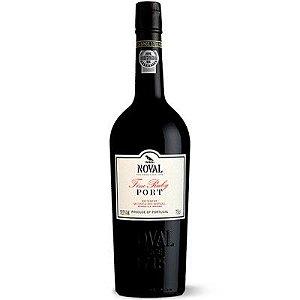 Vinho do Porto Quinta do Noval Fine Ruby - 750ml
