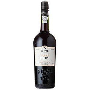 Vinho do Porto Quinta do Noval Fine Tawny - 750ml