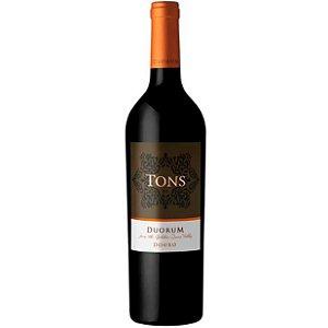 Vinho Tons de Duorum - Tinto - 750ml