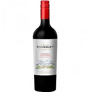 Vinho Domaine Bousquet Cabernet Sauvignon - Tinto - 750ml