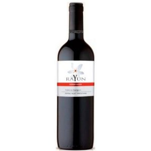 Vinho Rayun Cabernet Sauvignon - Tinto - 750ml