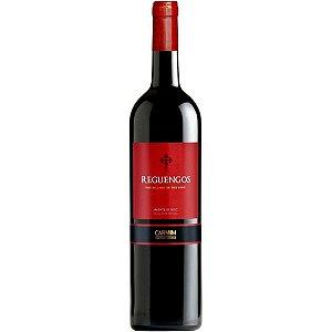 Vinho Reguengos Alentejo - Tinto - 750ml