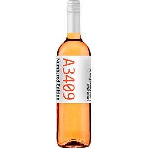Vinho Numbered Edition - Soto de Oñatil Rioja - Rosé - 750ml